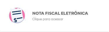 Banner NOTA FISCAL ELETRONICA