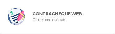 Banner Contra Cheque WEB