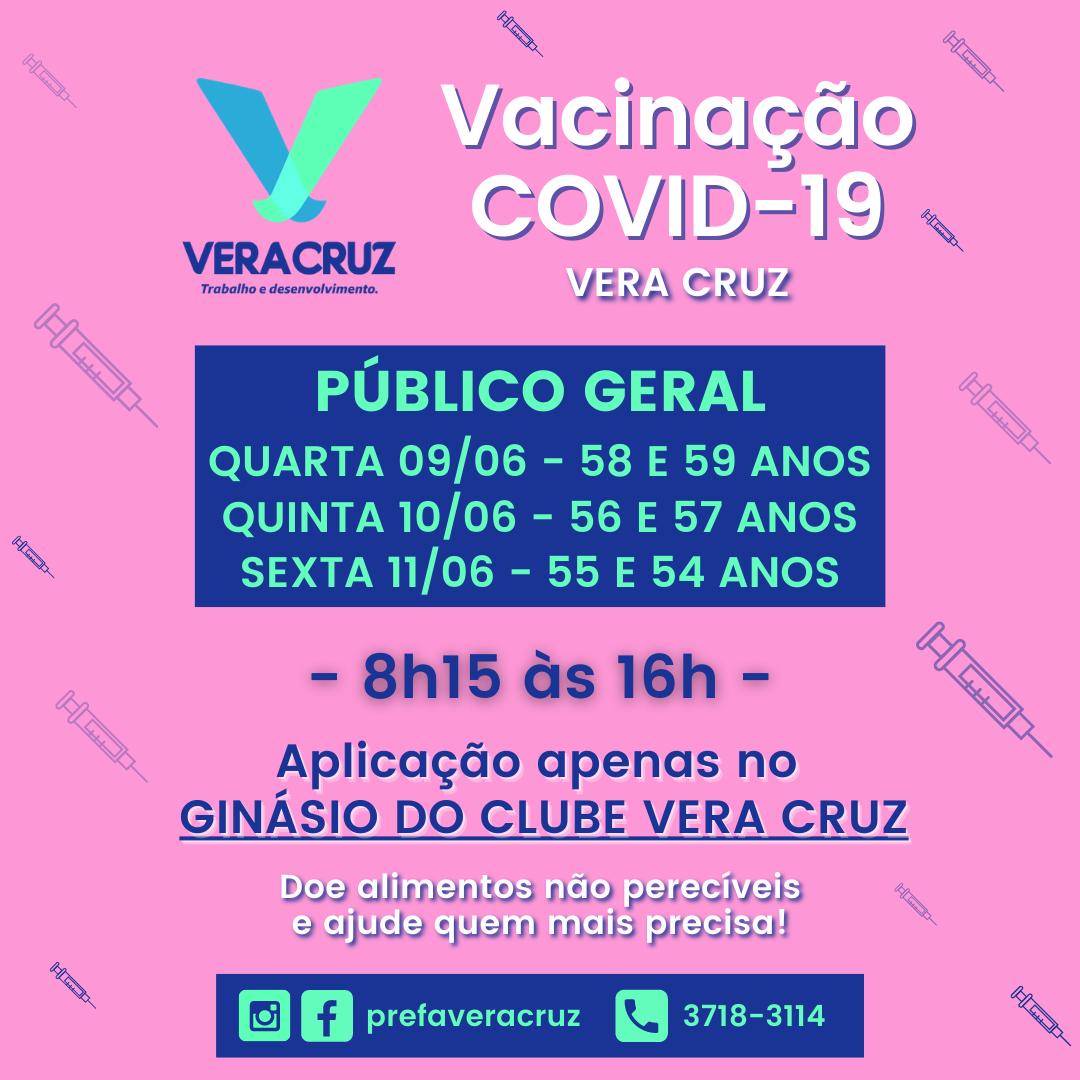Vacina 59a
