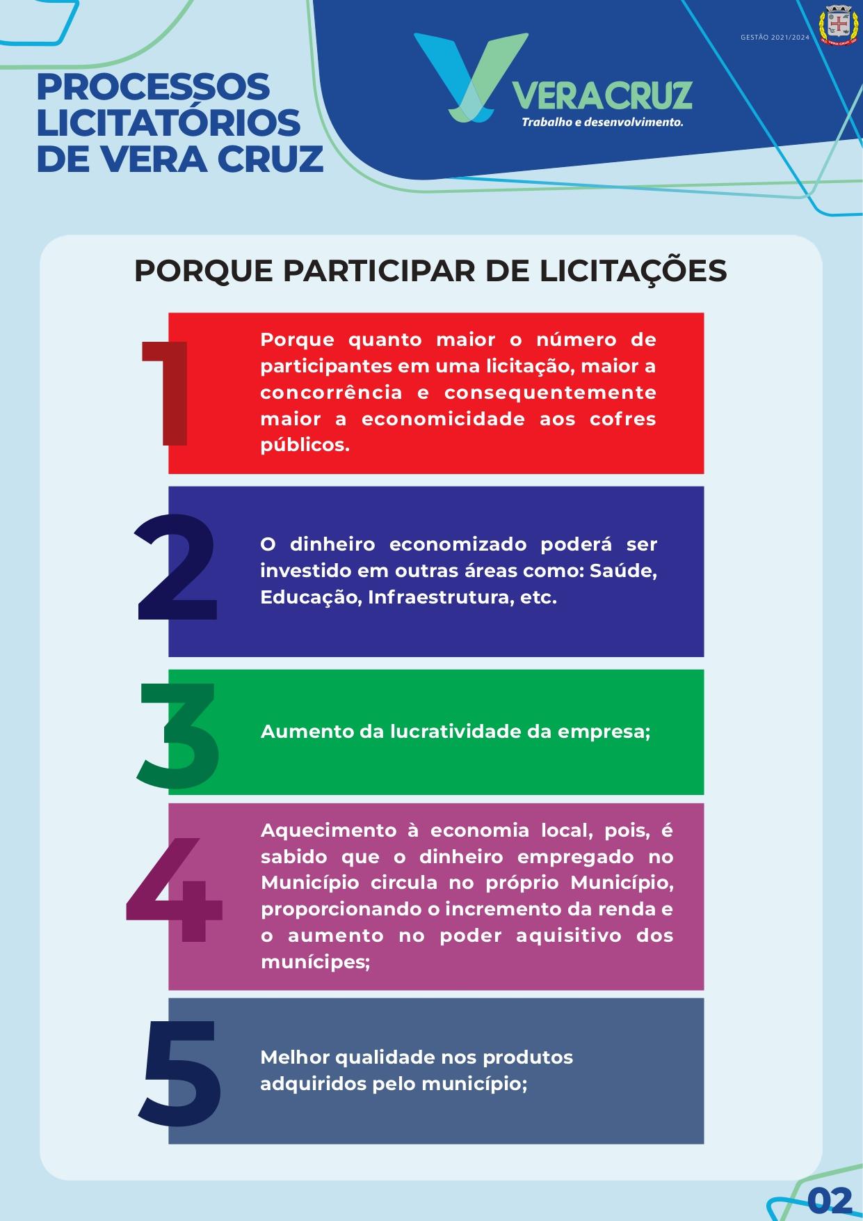 Instrução Licitações_page-0003