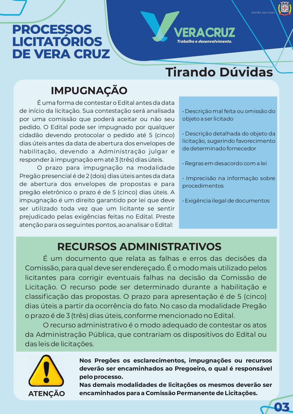 Instrução Licitações_page-0009