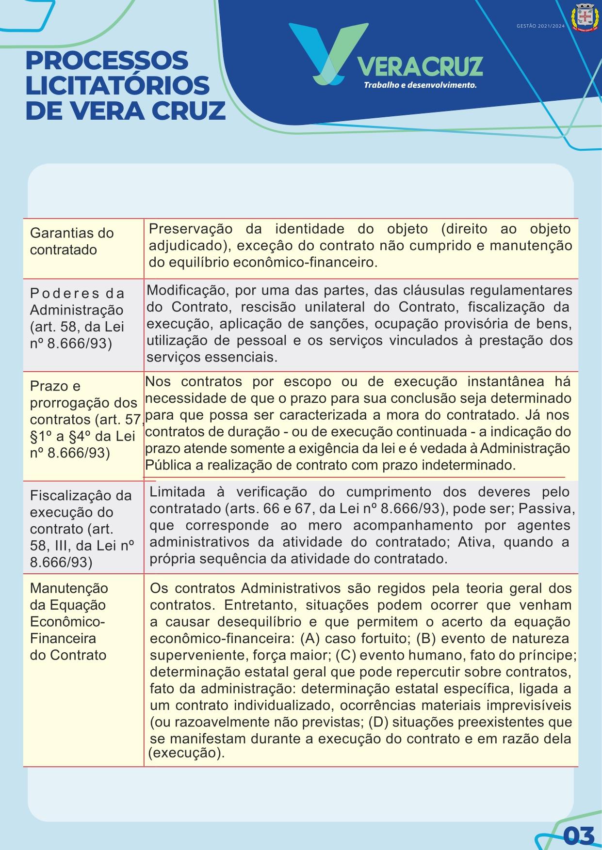Instrução Licitações_page-0015