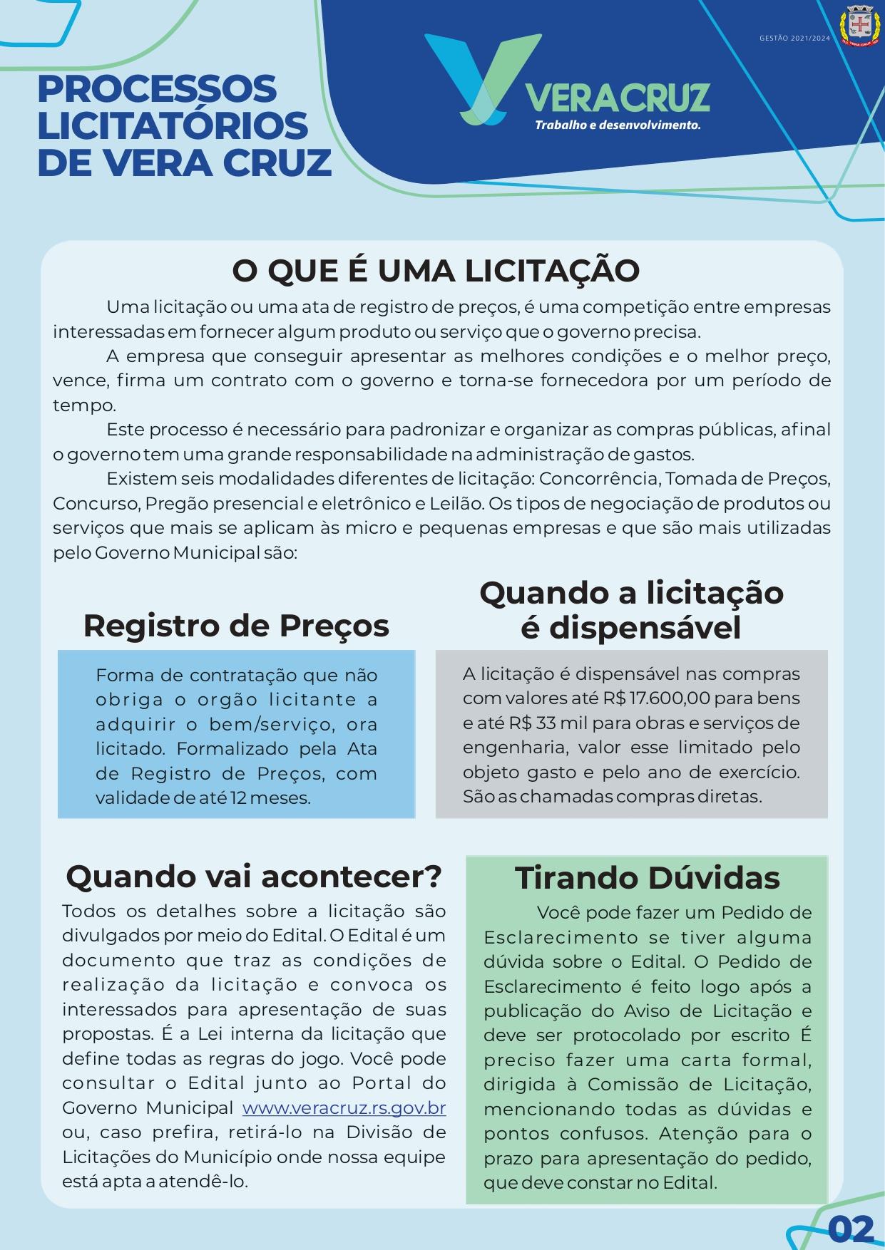 Instrução Licitações_page-0005