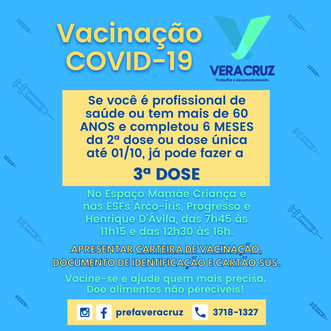Vacina 3 60