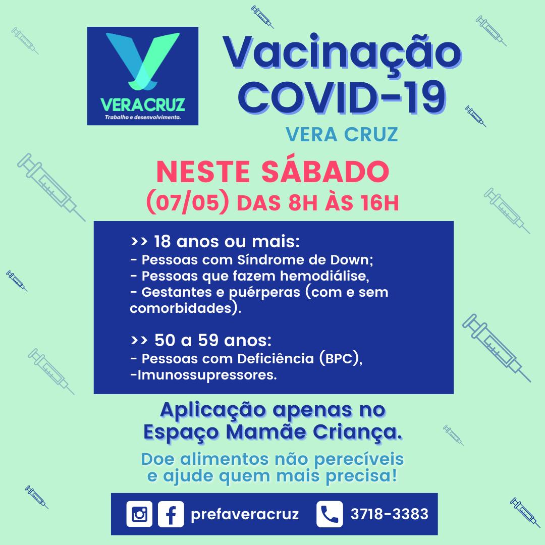Vacinômetro (2)