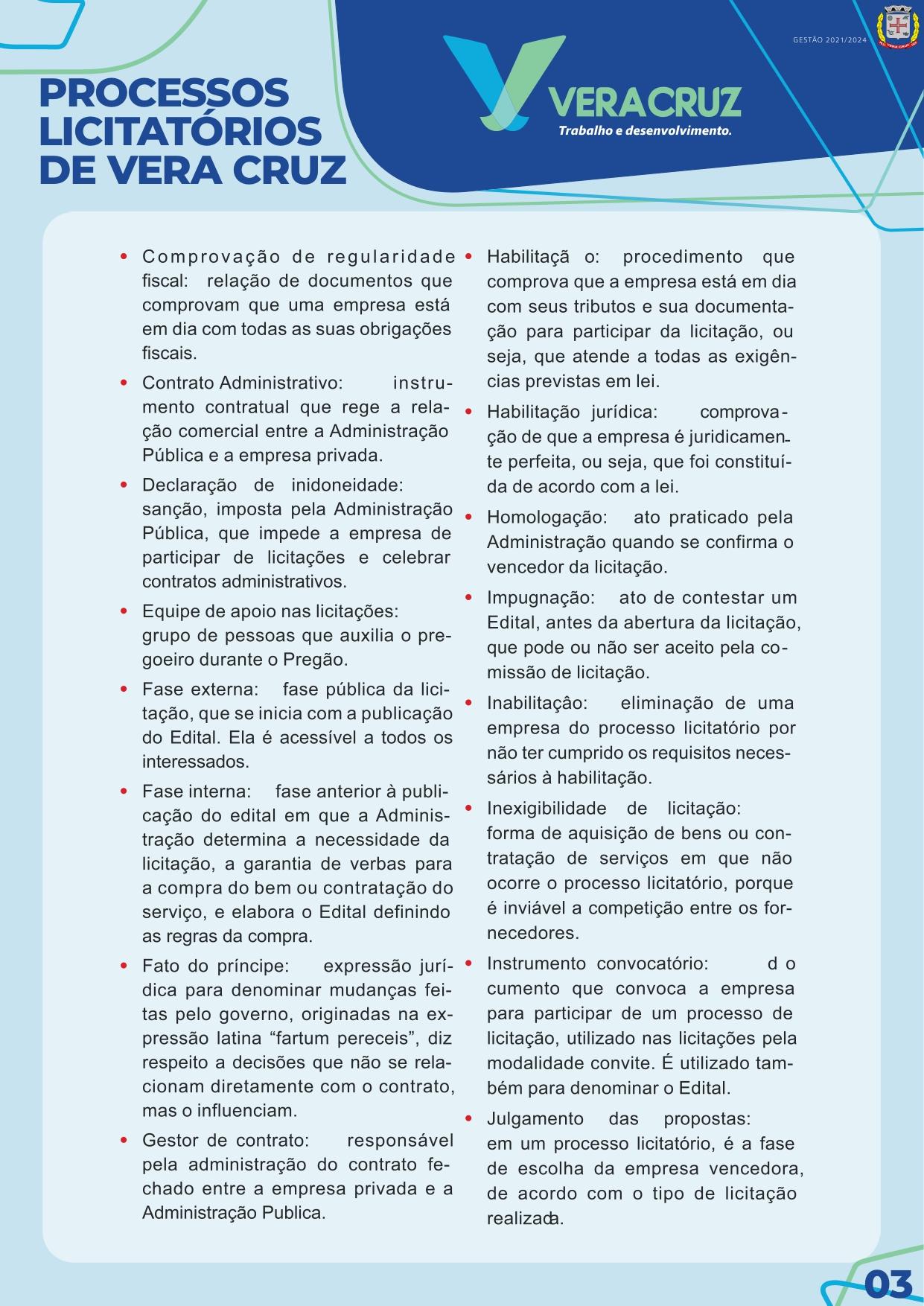 Instrução Licitações_page-0020