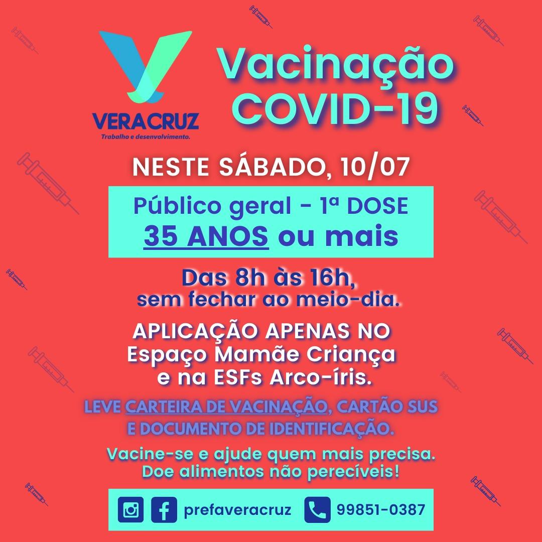Vacina 35
