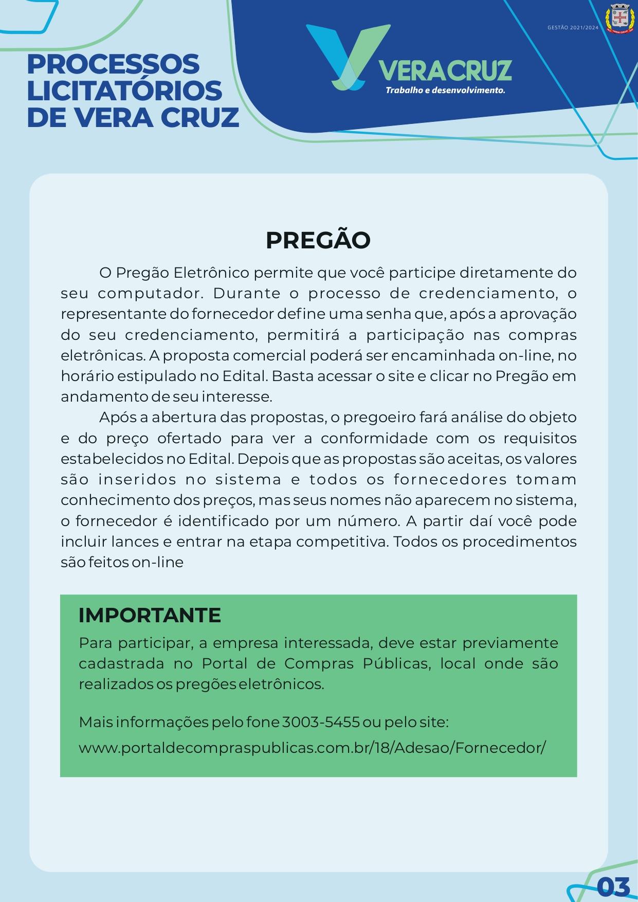 Instrução Licitações_page-0006
