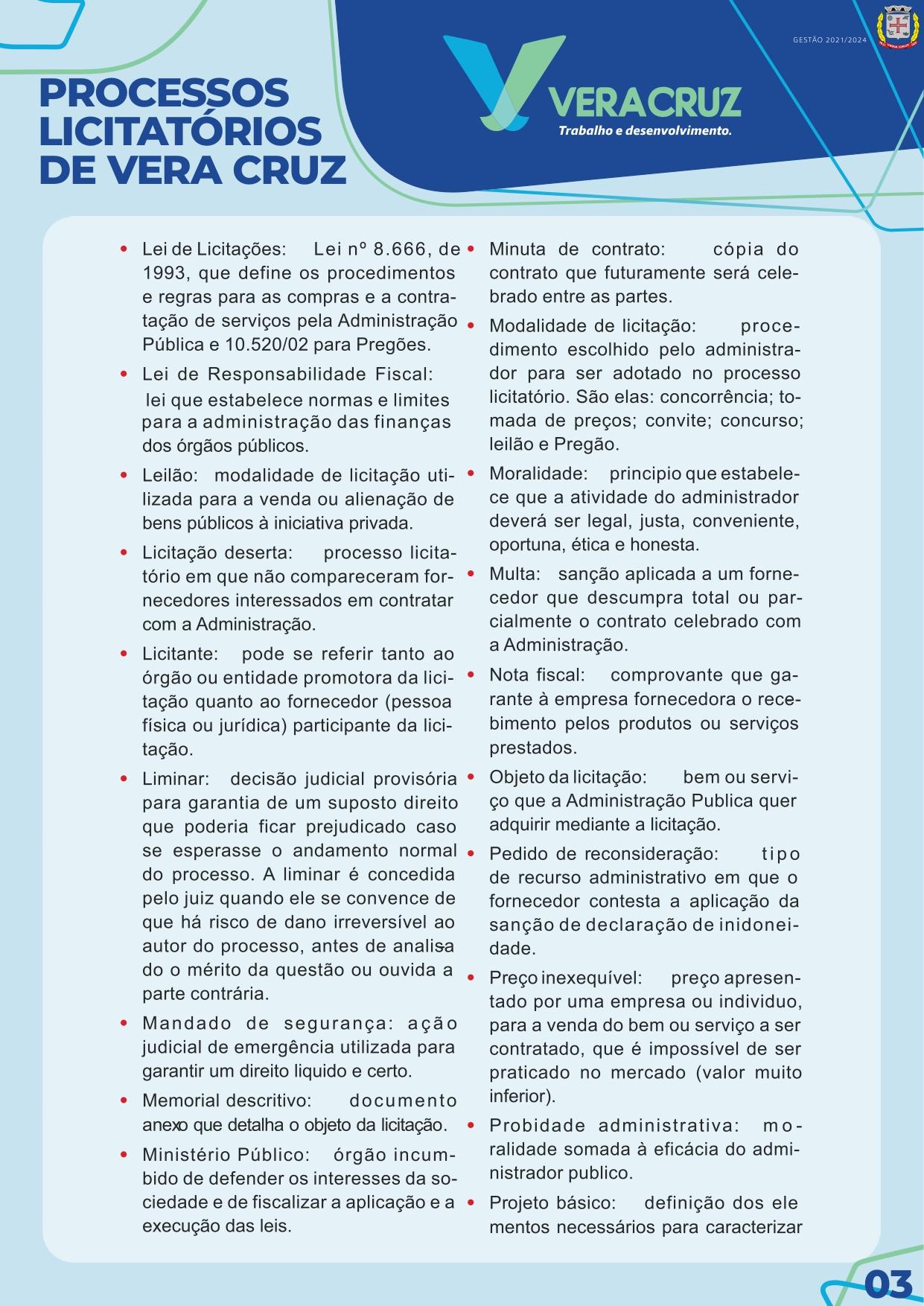 Instrução Licitações_page-0021