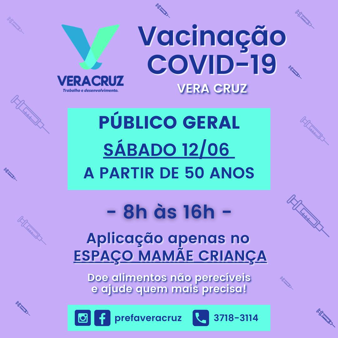 VacinA 50a